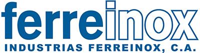 Ferreinox LOGO