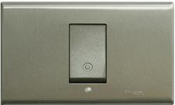 M-4605-1